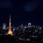 東京でお勧めの隠れ家グルメ